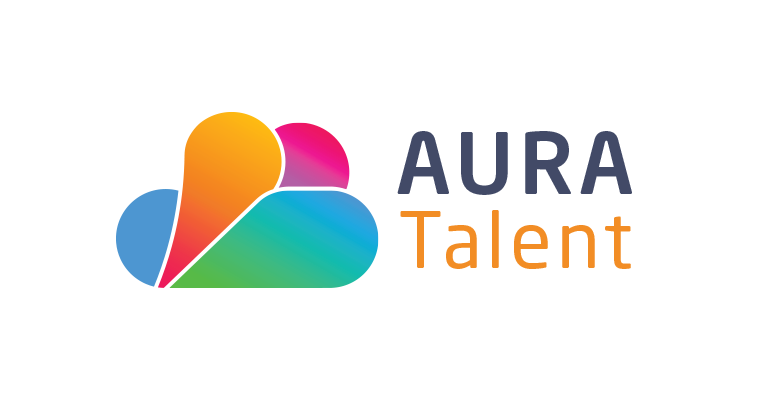 Aura TAlent gestion talents, plan succession carriere