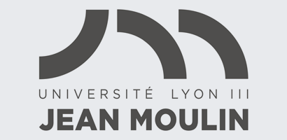 Enovation Client - Jean Moulin