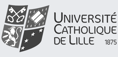 Enovation Client - University de Lille