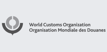 Enovation Client - World Customs Organization