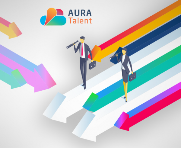 Aura Talent Gestion des Talents