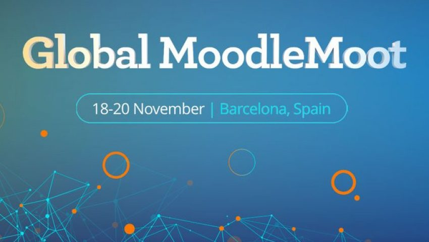 Global MoodleMoot