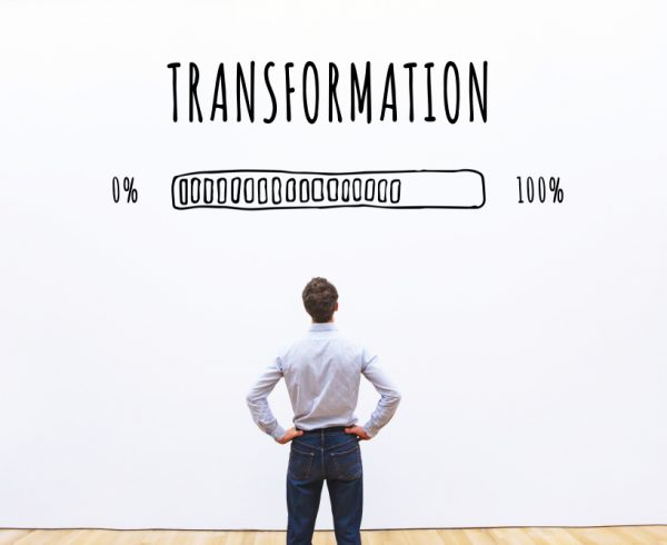 Transformation digitale elearning LMS Enovation Moodle